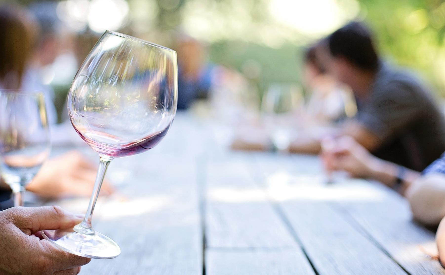 degustation-vin-toulouse-12.jpg
