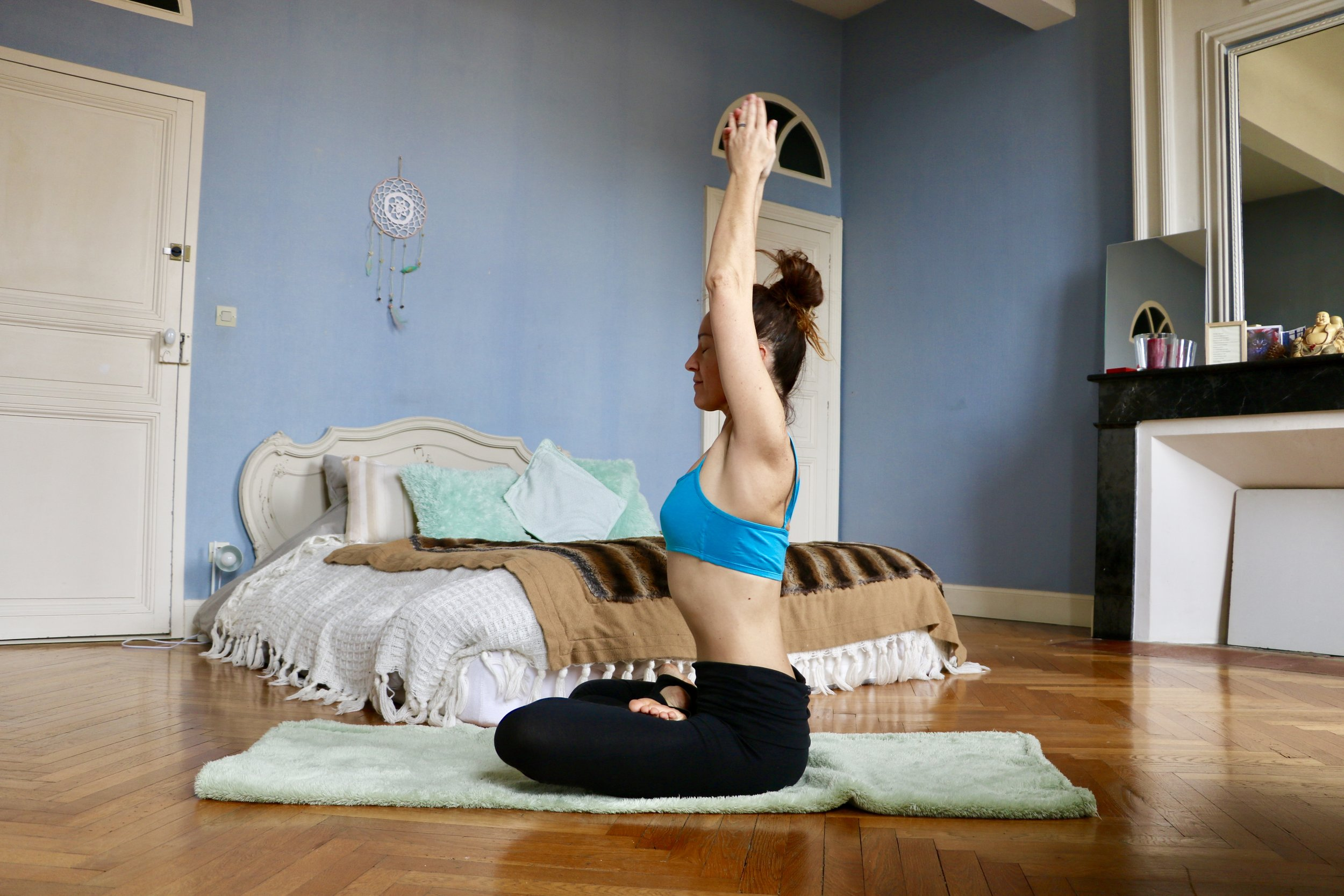 yoga-dormir-2.jpg