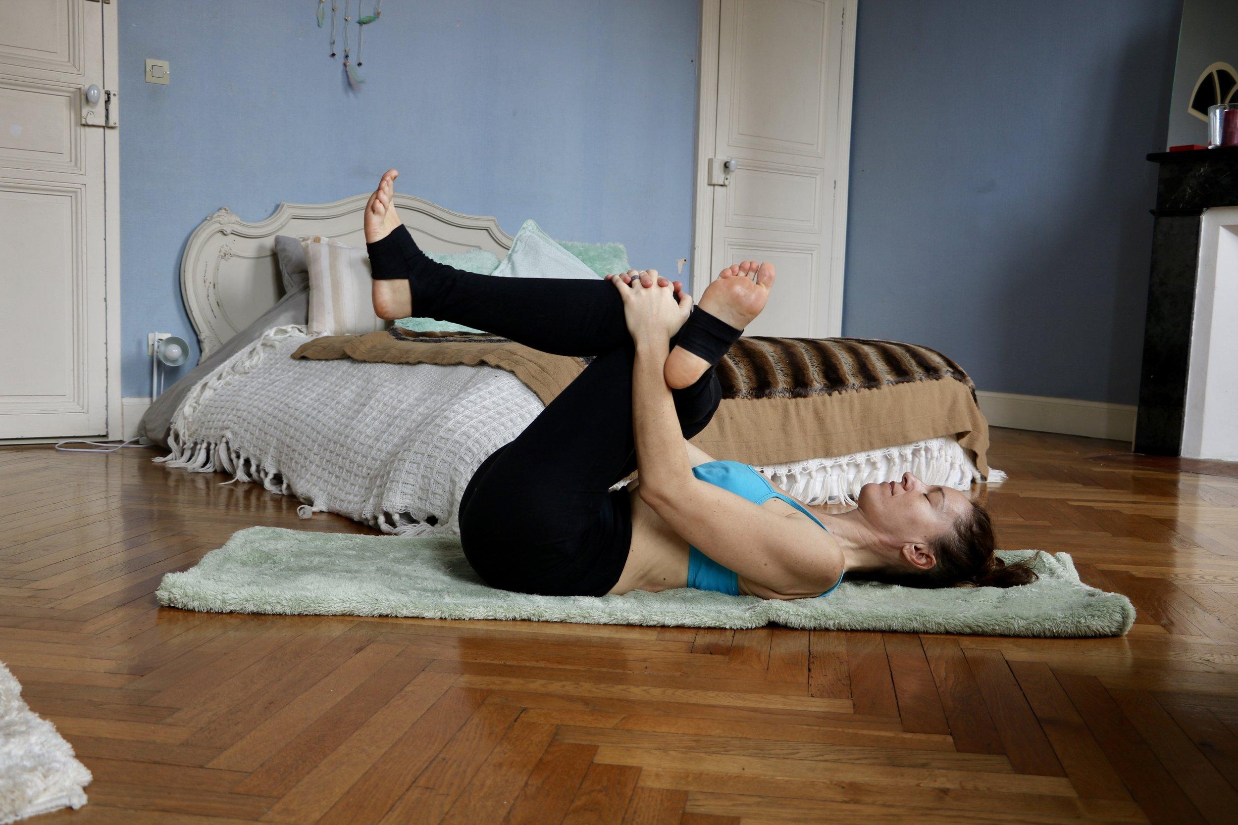 yoga-dormir-6.jpg