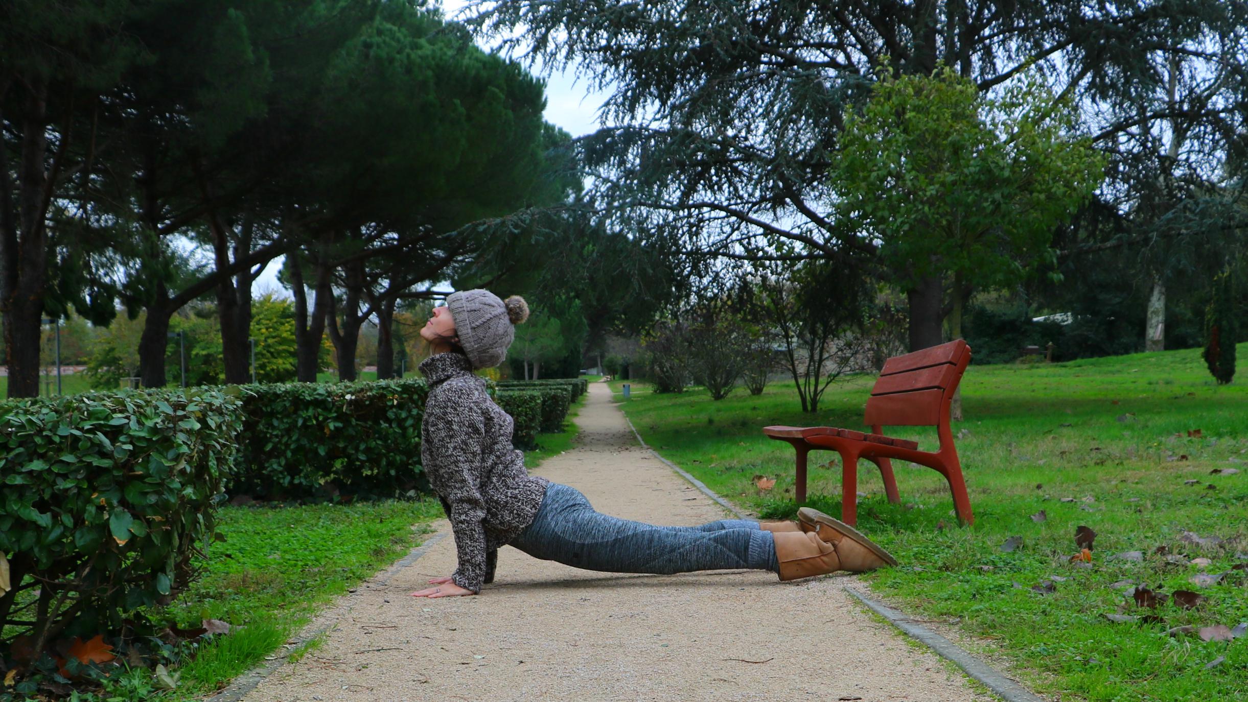 yoga-hiver-2.jpg