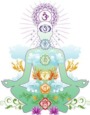 chakra-yoga.jpg