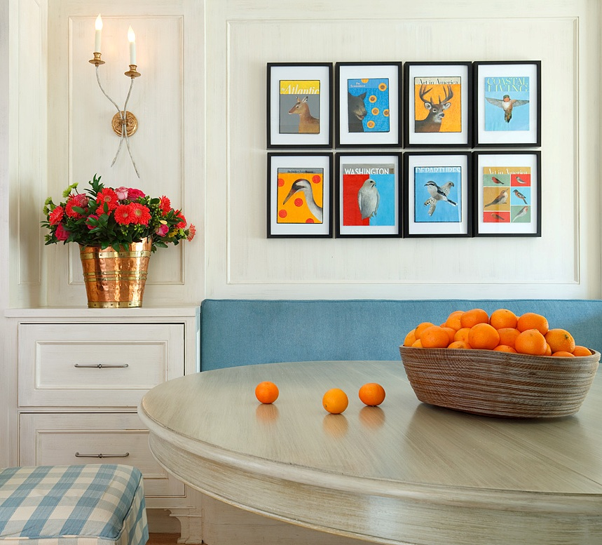 Sealander Kitchen banquette with Cindy Kane covers jpeg.jpg