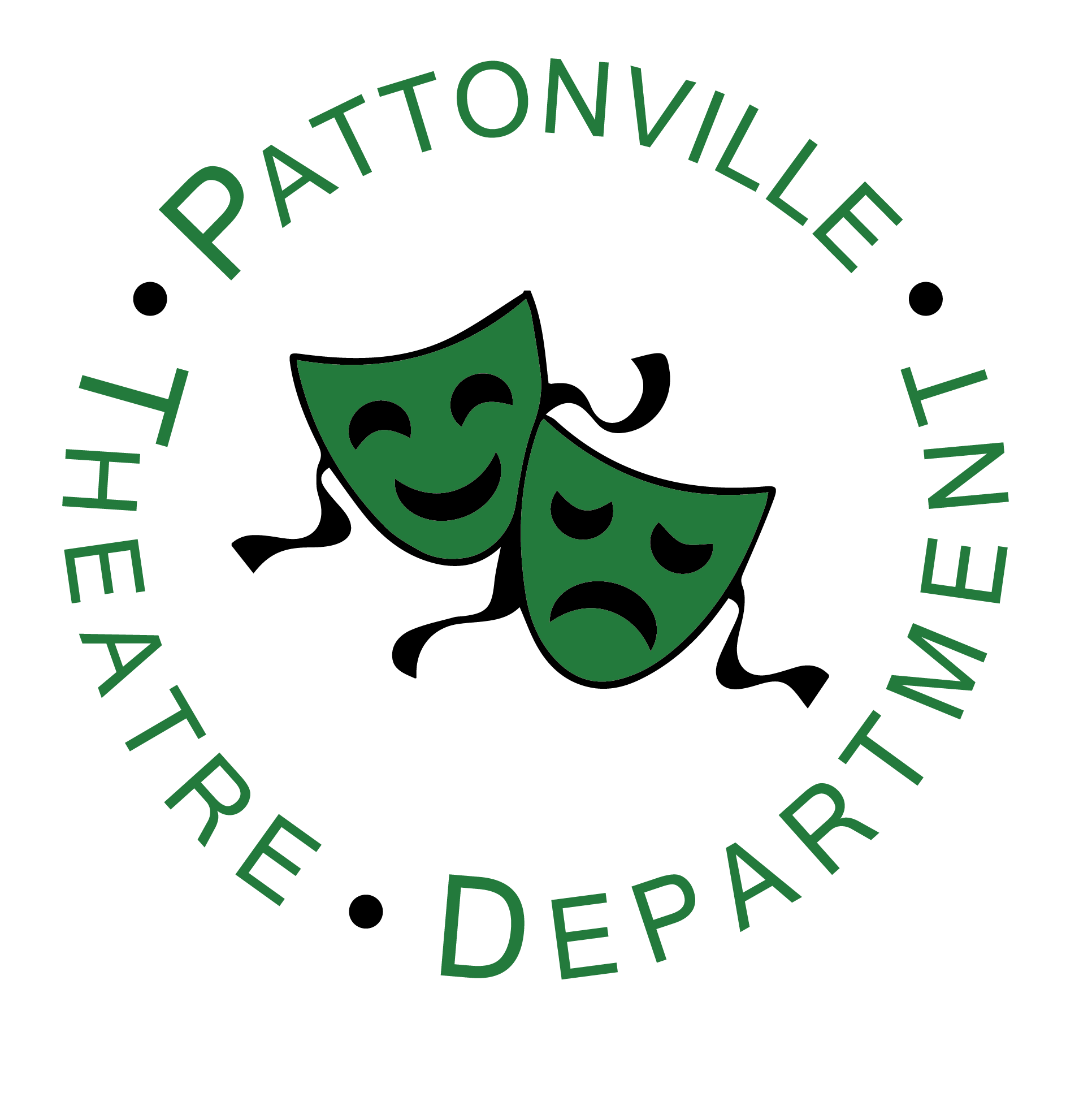 PTD Logo.png
