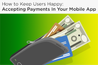 MOBILE PAYMENT SOLUTIONS    READ PAPER   ➔