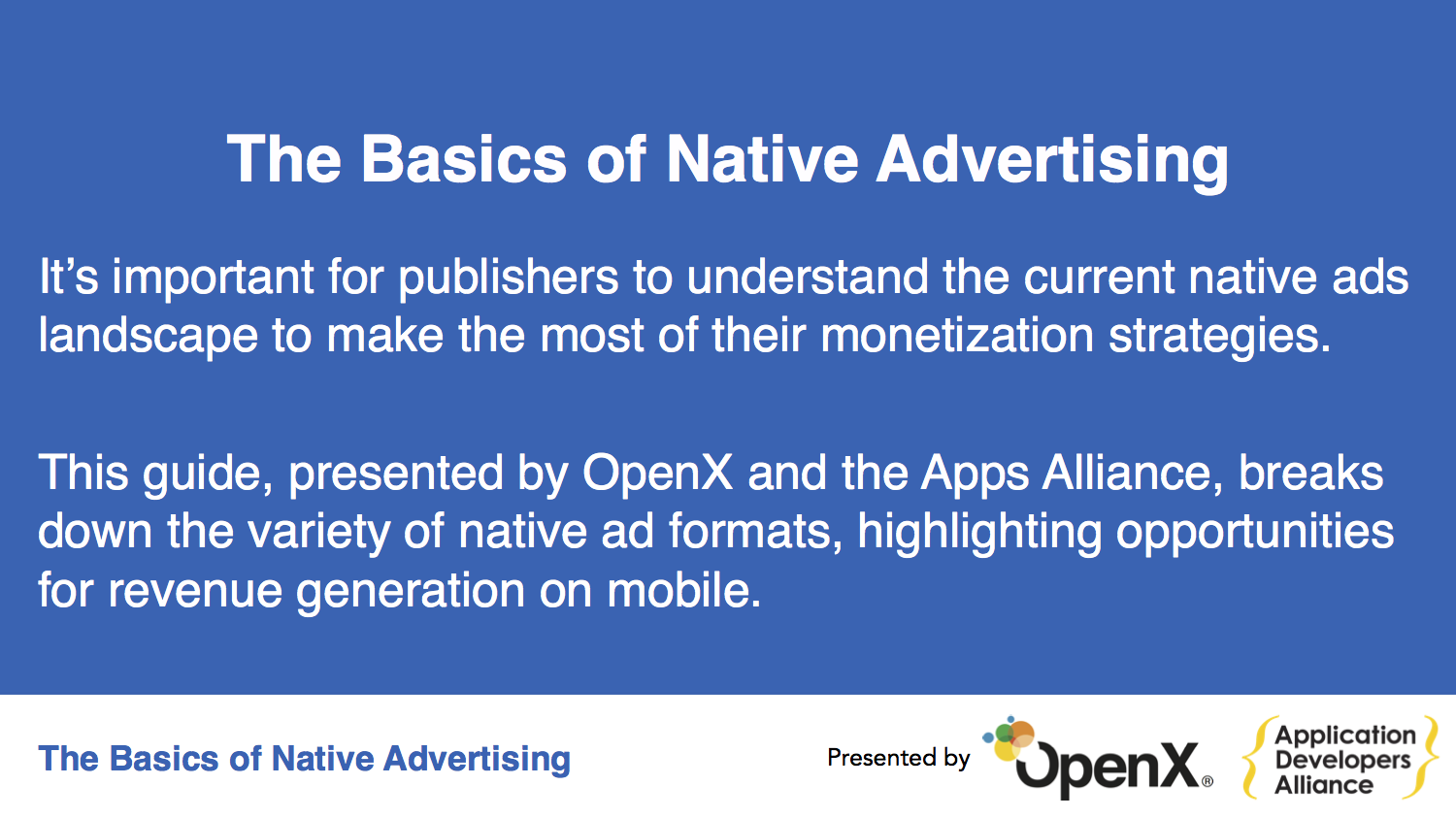 Basics+of+Native+Advertising.png