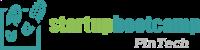 startupbootcampfintech