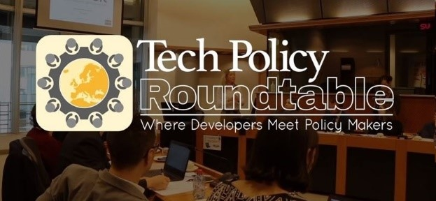 techpolicy logo - picture.jpg