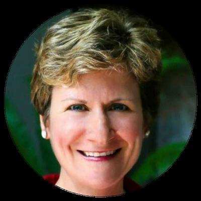 <b>Julie Kearney</b><br>Vice President, Regulatory Affairs<br>Consumer Technology Association