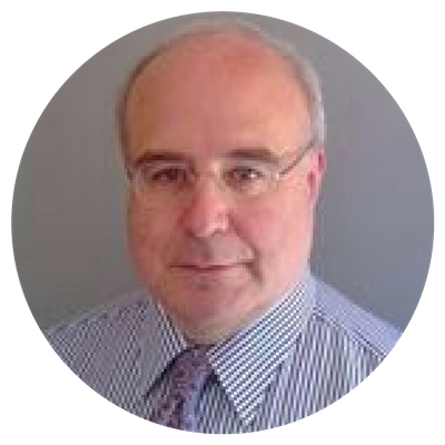 <b>Allen Grunes</b><br>Co-Founder and Attorney<br>The Konkurrenz Group