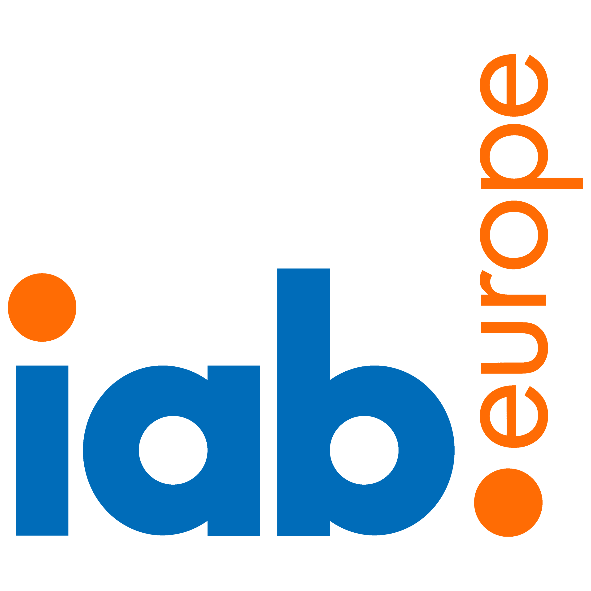 iabnew.png
