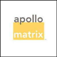 Apollo Matrix