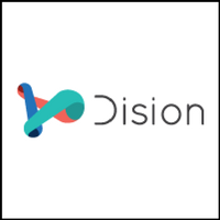 Dision