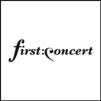 Firstconcert Production