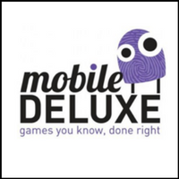 Mobile Deluxe
