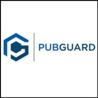 Pubguard