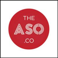 The ASO Co
