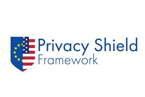 Privacy-SHield-500x333.png