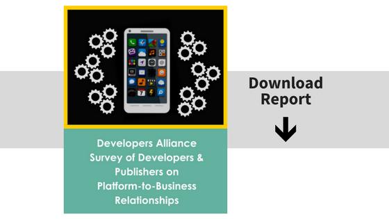 Download Report (1).png
