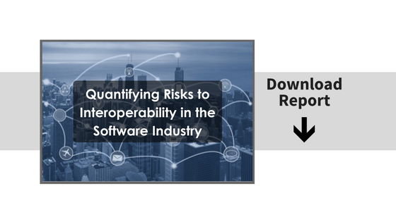 Download Report- Interoperability.png