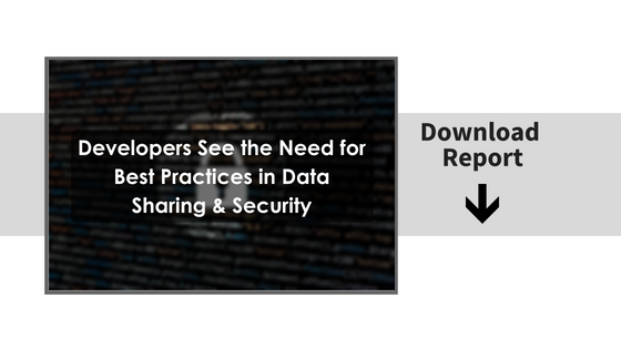 Download Report- Interoperability (2).png
