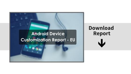 Download Report (3).png