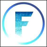 Fortitude Development