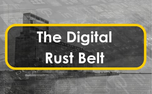 Digital Rust Belt.png