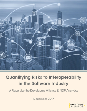 Interoperability+Report.png