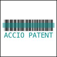 Accio Patent