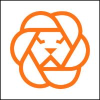 White Orange Software