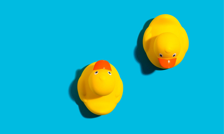 A Rubber Ducky For The EU Regulators' Desk.png
