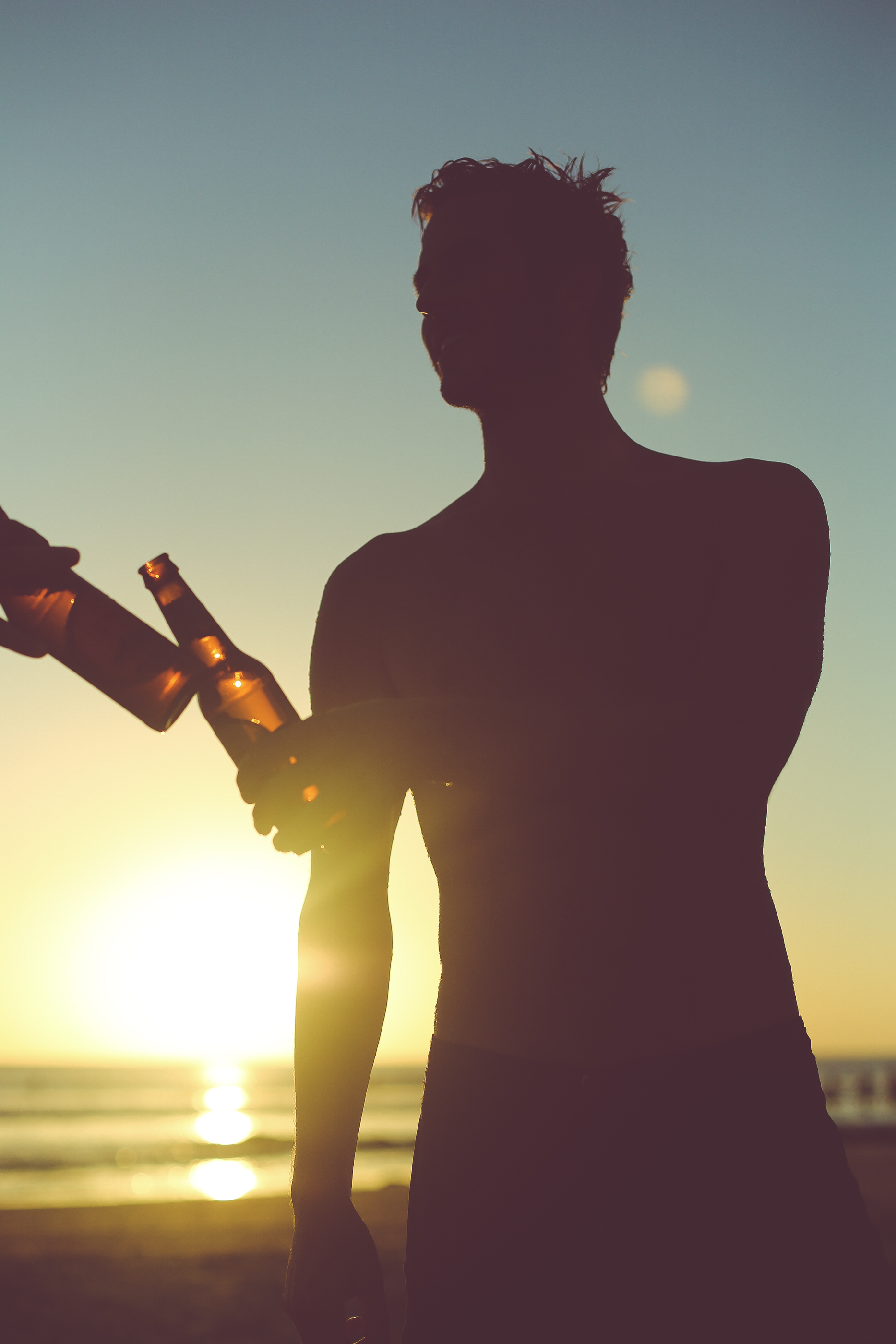 beach, toronto, kaylarocca, kaylaroccaphotography, ocean, wildandfree,travel photographer, yoga, fashion-6IMG_4020.jpg
