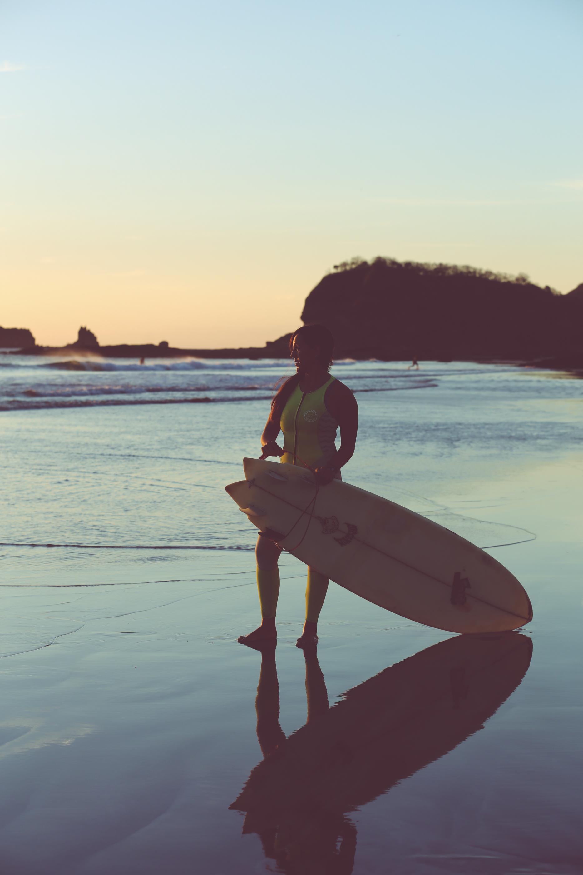 beach, toronto, kaylarocca, kaylaroccaphotography, ocean, wildandfree,travel photographer, yoga, fashion-8IMG_5538.jpg