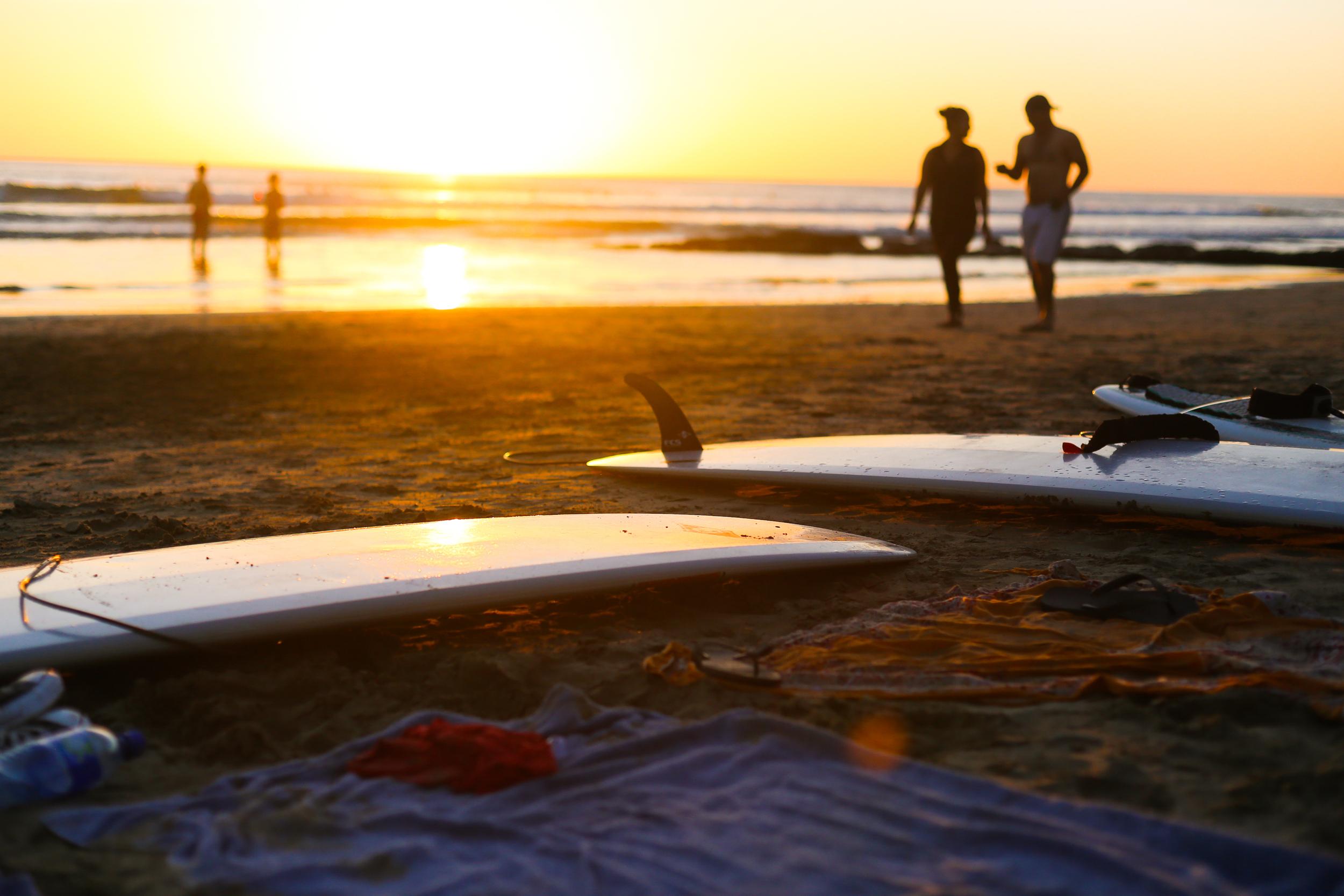 beach, toronto, kaylarocca, kaylaroccaphotography, ocean, wildandfree,travel photographer, yoga, fashion-7IMG_4029.jpg