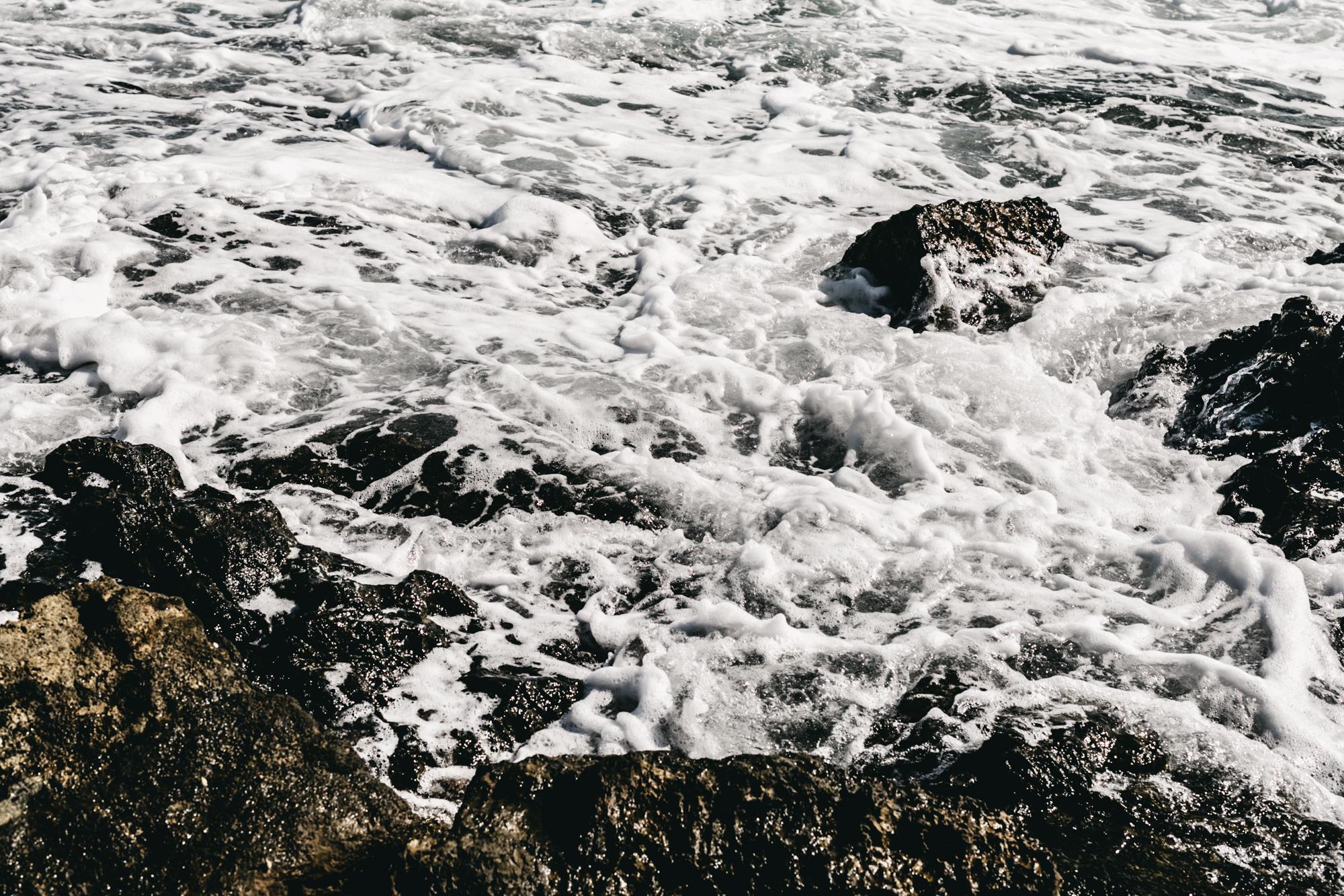 1kayla-rocca-photography-kaylarocca-toronto-8912.jpg