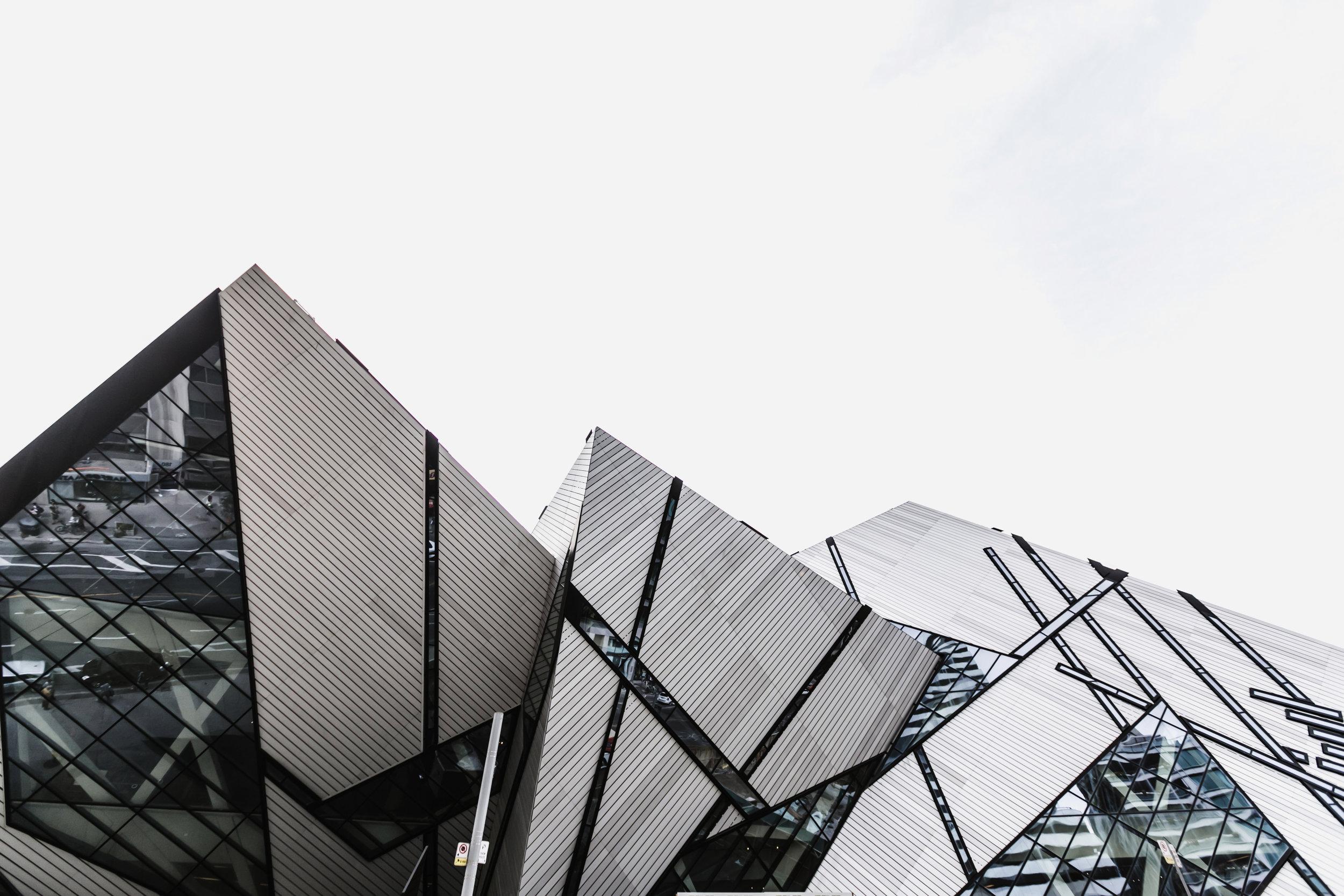 121_bloor_KaylaRocca_Toronto_Photography_T6A6185.jpg