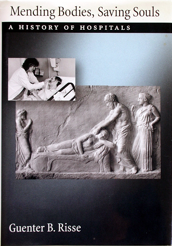 mending-bodies