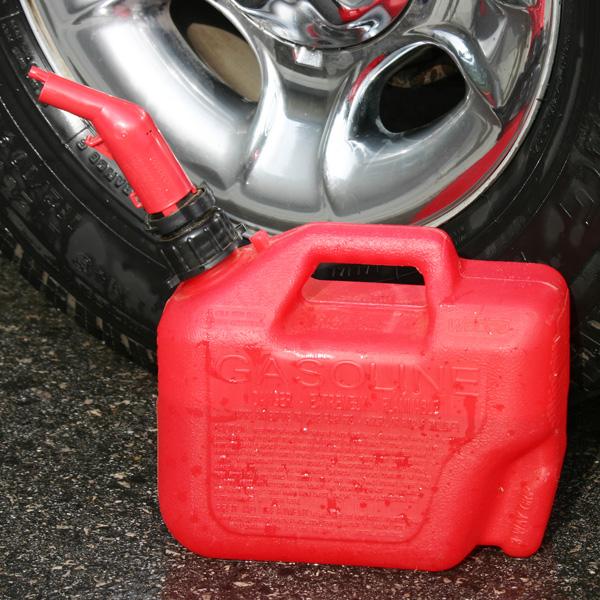 Gas Can.jpg