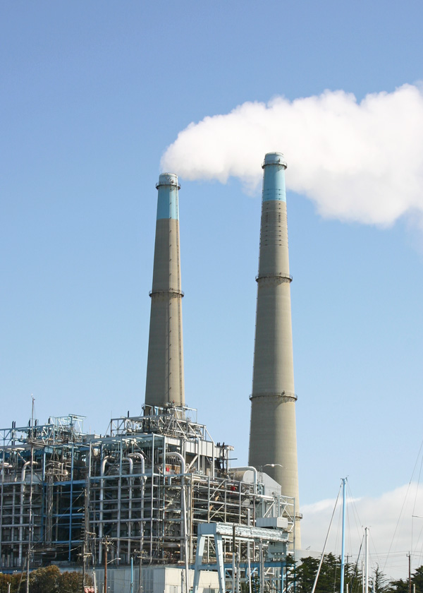Power Plant B.jpg