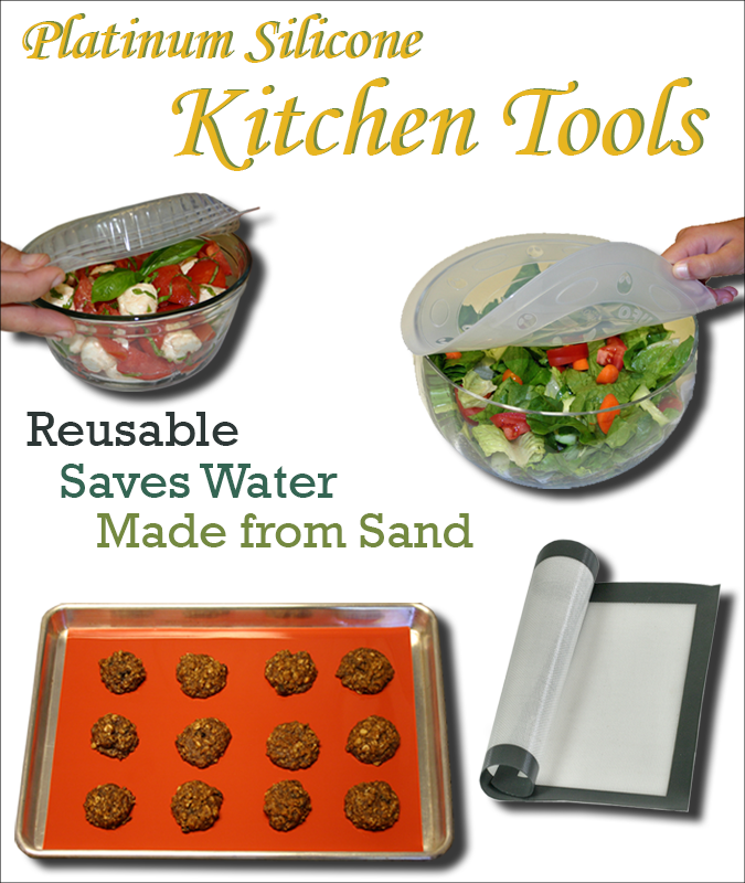 kitchentools_v4.png