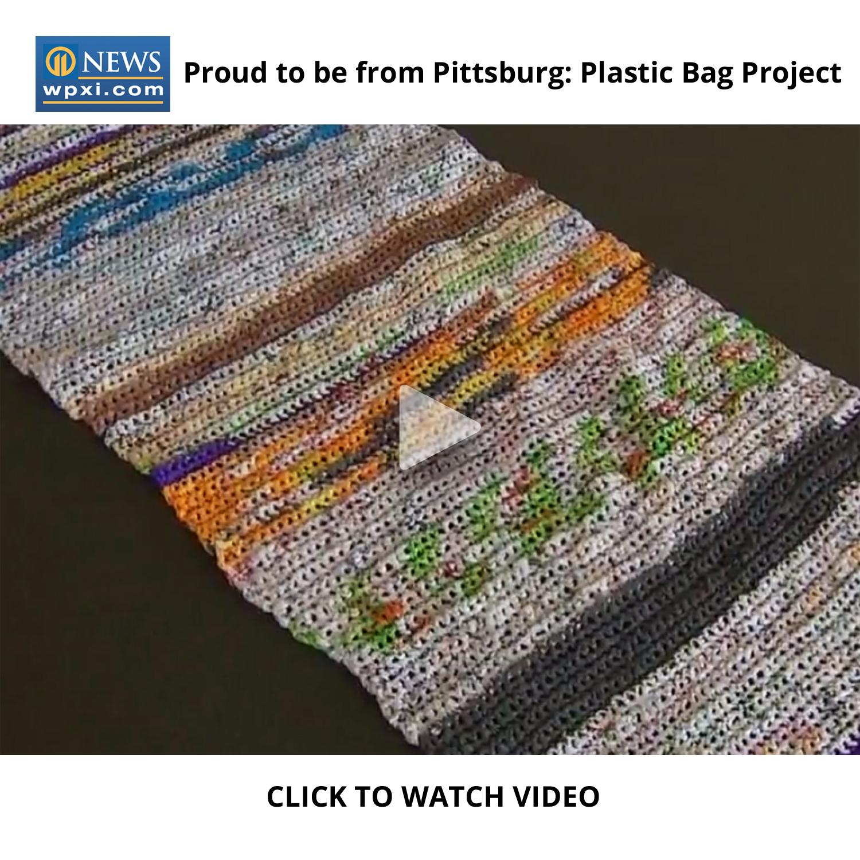 Plastic Bag Project.jpg
