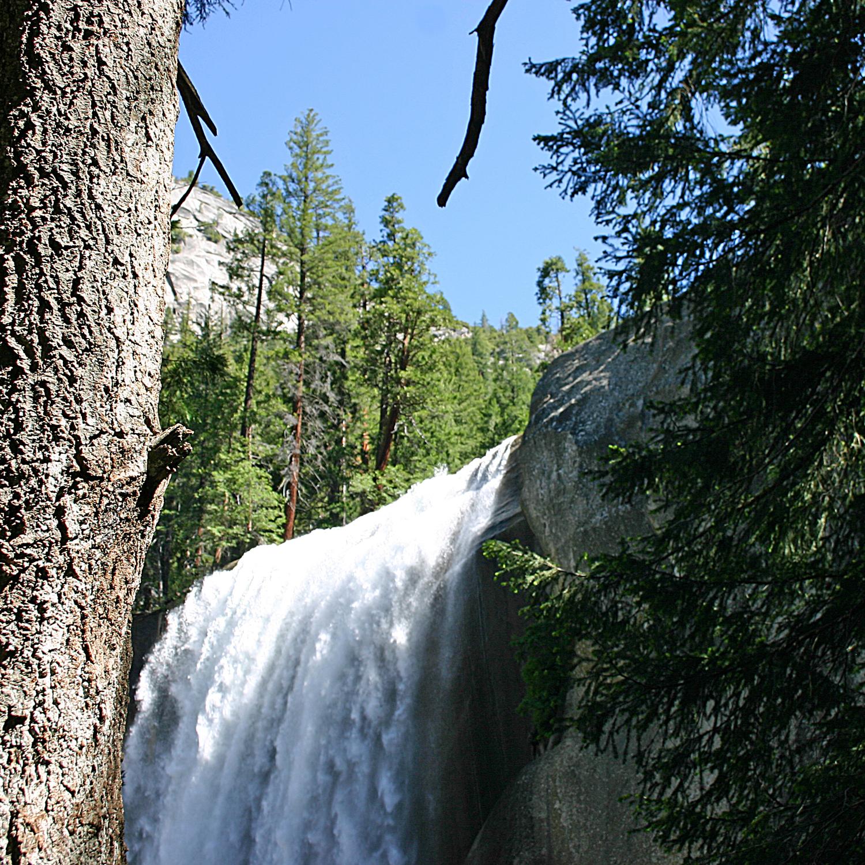 Vernal Falls Yosemite S.jpg