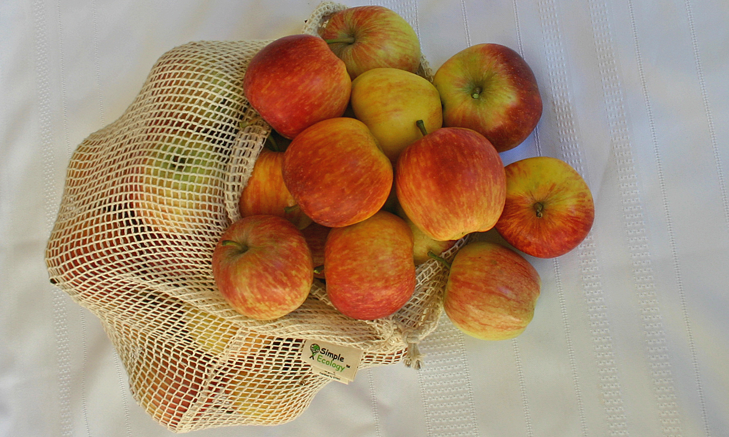 Mesh Red Delicious.jpg
