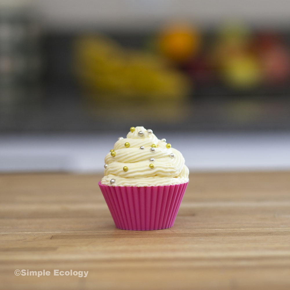 Cupcake+Round+With+Frosting