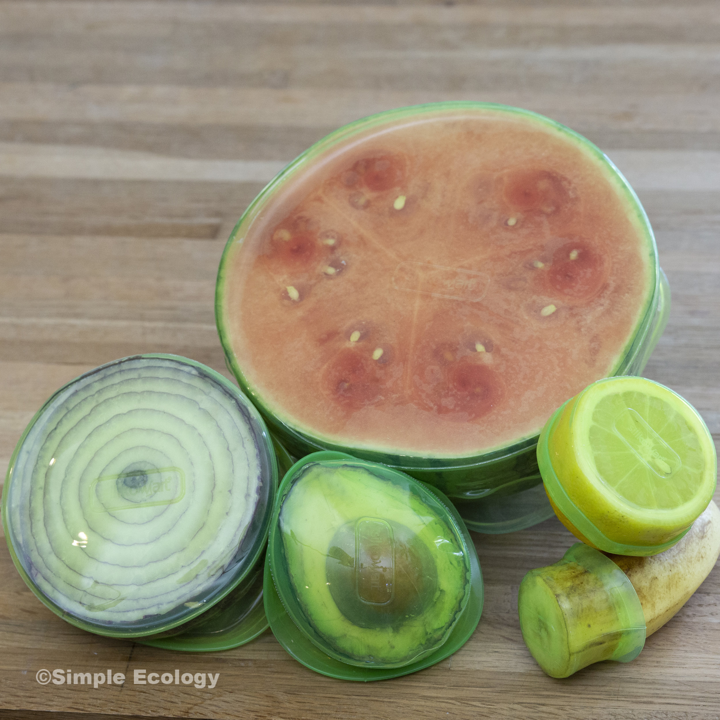 Capflex On Fruit Original.jpg
