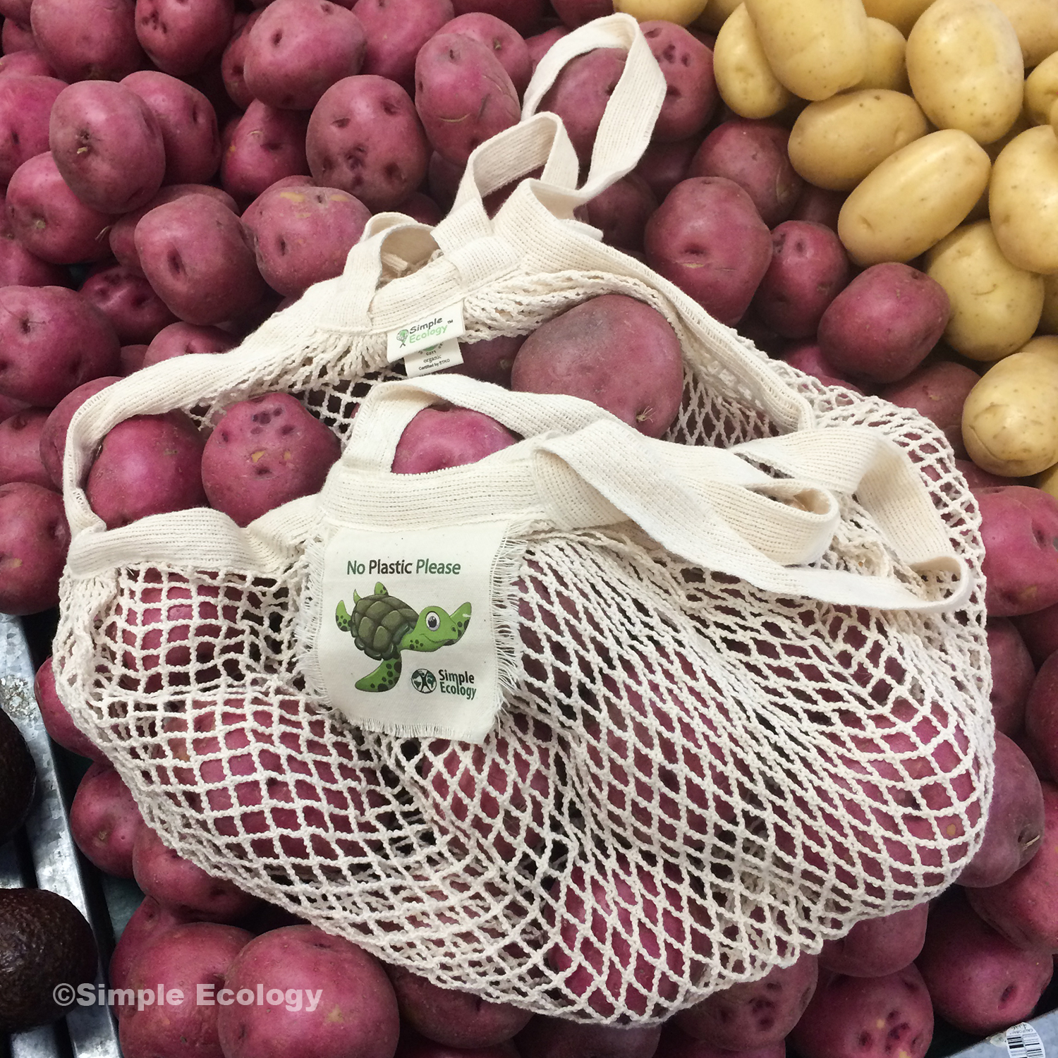 Turtle String Red Potatoes SW.jpg