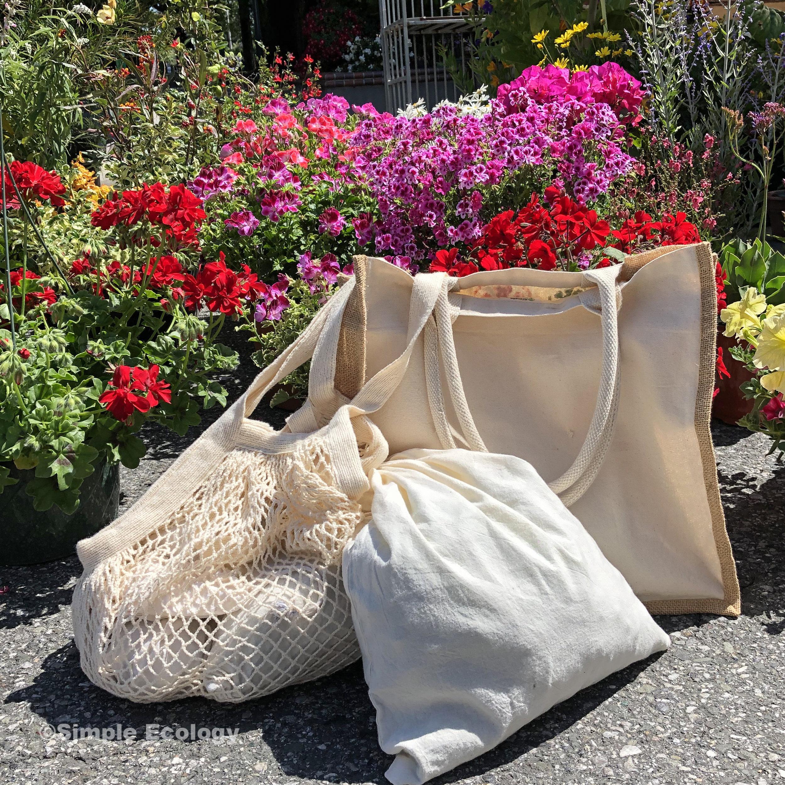 Farmers Market Flowers SW.jpg