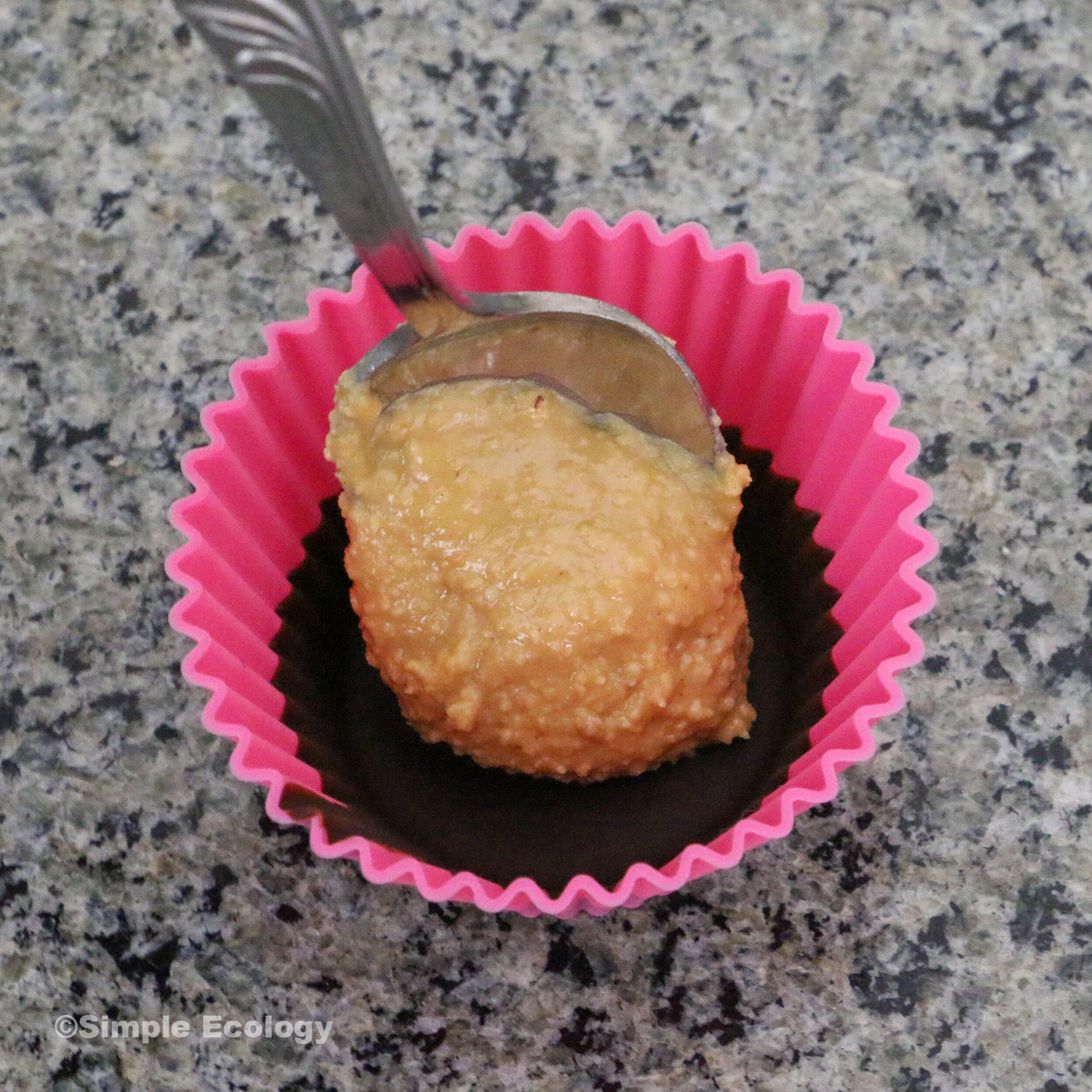 Cupcake PB cup spoon.jpg