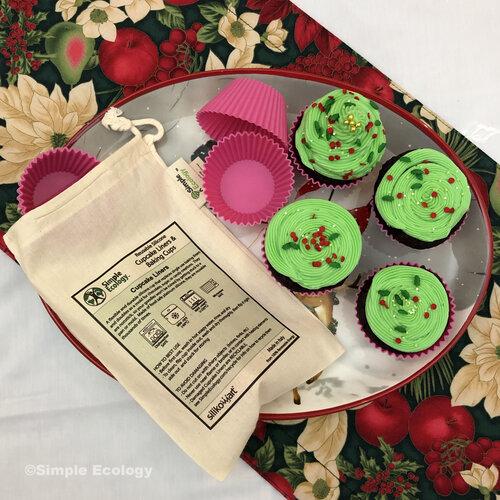 Santa+Treats+Cupcakes