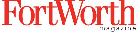 FW Magazine Logo.jpg